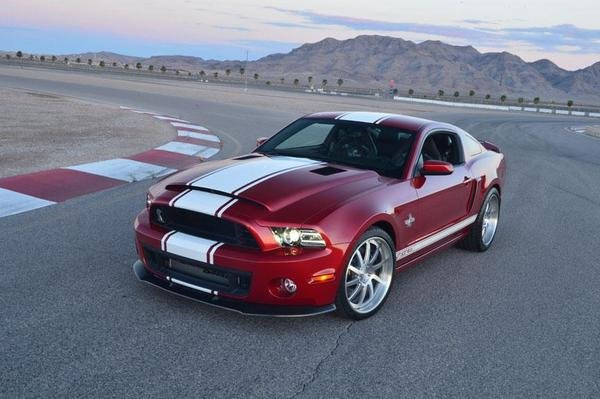 2013 ford mustang shelby gt500 super snake car review top speed. Black Bedroom Furniture Sets. Home Design Ideas