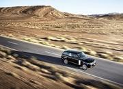 2013 - 2015 Land Rover Range Rover - image 472174