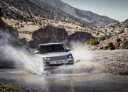 2013 - 2015 Land Rover Range Rover - image 472178