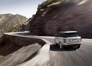 2013 - 2015 Land Rover Range Rover - image 472198