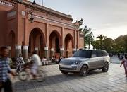 2013 - 2015 Land Rover Range Rover - image 472207