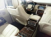 2013 - 2015 Land Rover Range Rover - image 472213