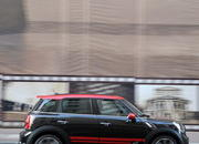 mini countryman-3