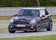 2013 Mini John Cooper Works GP - image 471761
