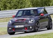 2013 Mini John Cooper Works GP - image 471762