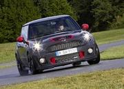 2013 Mini John Cooper Works GP - image 471763