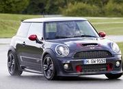 2013 Mini John Cooper Works GP - image 471764