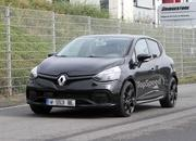2013 Renault Clio RS 200 Turbo - image 472771