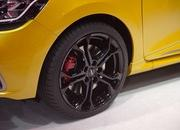 2013 Renault Clio RS 200 Turbo - image 475992