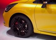 2013 Renault Clio RS 200 Turbo - image 475996