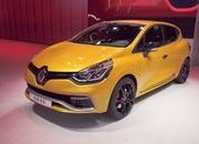 2013 Renault Clio RS 200 Turbo - image 475986