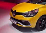 2013 Renault Clio RS 200 Turbo - image 475990