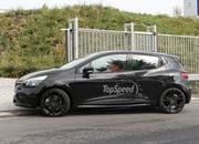 2013 Renault Clio RS 200 Turbo - image 472773