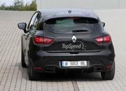 2013 Renault Clio RS 200 Turbo - image 472775
