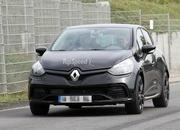 2013 Renault Clio RS 200 Turbo - image 472770