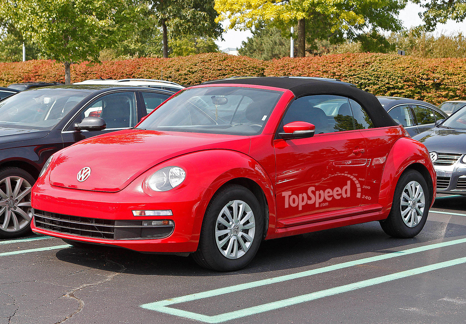2013 volkswagen beetle cabrio picture 473736 car review top speed. Black Bedroom Furniture Sets. Home Design Ideas
