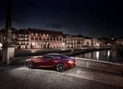 Wallpaper of the Day: 2015 Aston Martin Vanquish - image 472747