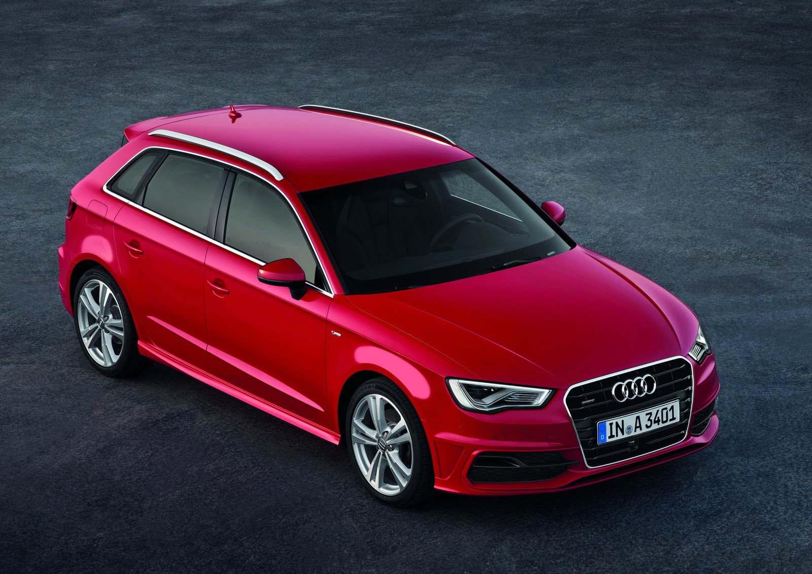 2013 audi a3 sportback review top speed. Black Bedroom Furniture Sets. Home Design Ideas