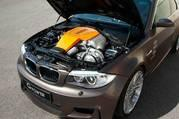 2013 BMW 1M G1 V8 Hurricane RS by G-Power - image 474828