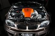 2013 BMW 1M G1 V8 Hurricane RS by G-Power - image 474829