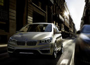 2013 BMW Concept Active Tourer - image 473276
