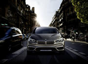 2013 BMW Concept Active Tourer - image 473277