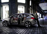 2013 BMW Concept Active Tourer - image 473270