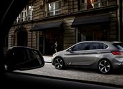2013 BMW Concept Active Tourer - image 473271