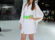 Car Girls of the 2012 Paris Auto Show - image 475611