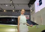 Car Girls of the 2012 Paris Auto Show - image 475622