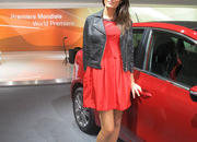 Car Girls of the 2012 Paris Auto Show - image 475634