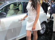 Car Girls of the 2012 Paris Auto Show - image 475706