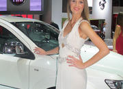 Car Girls of the 2012 Paris Auto Show - image 475504