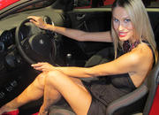 Car Girls of the 2012 Paris Auto Show - image 475514