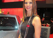 Car Girls of the 2012 Paris Auto Show - image 475520