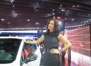 Car Girls of the 2012 Paris Auto Show - image 475552