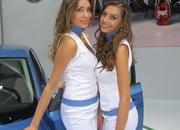 Car Girls of the 2012 Paris Auto Show - image 475712