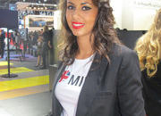 Car Girls of the 2012 Paris Auto Show - image 475566