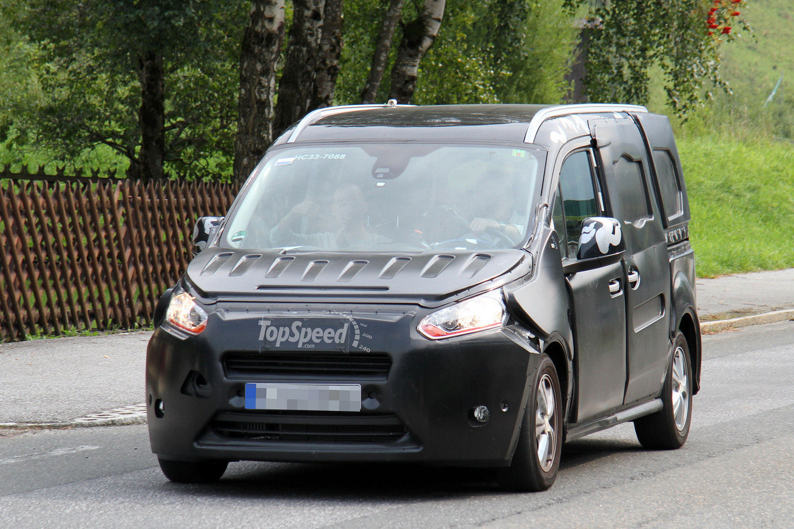 2014 ford transit connect review top speed. Black Bedroom Furniture Sets. Home Design Ideas