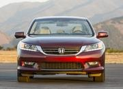 2013 Honda Accord Sedan - image 471425