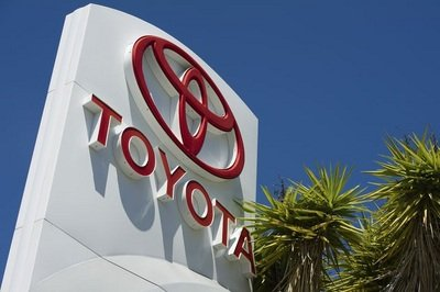 2010 Revisited? Toyota recalls 7.4 million cars globally
