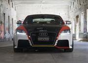 2011 Audi TT-RS by MTM Taiwan - image 477058