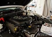 2012 Ford Mustang GT By Whiteside Customs - image 479356