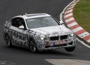 2014 BMW 3-Series GT - image 477617