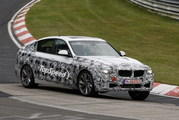 2014 BMW 3-Series GT - image 477618
