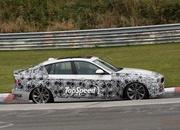 2014 BMW 3-Series GT - image 477619