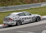 2014 BMW 3-Series GT - image 477620