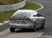 2014 BMW 3-Series GT - image 477622