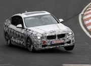 2014 BMW 3-Series GT - image 477616