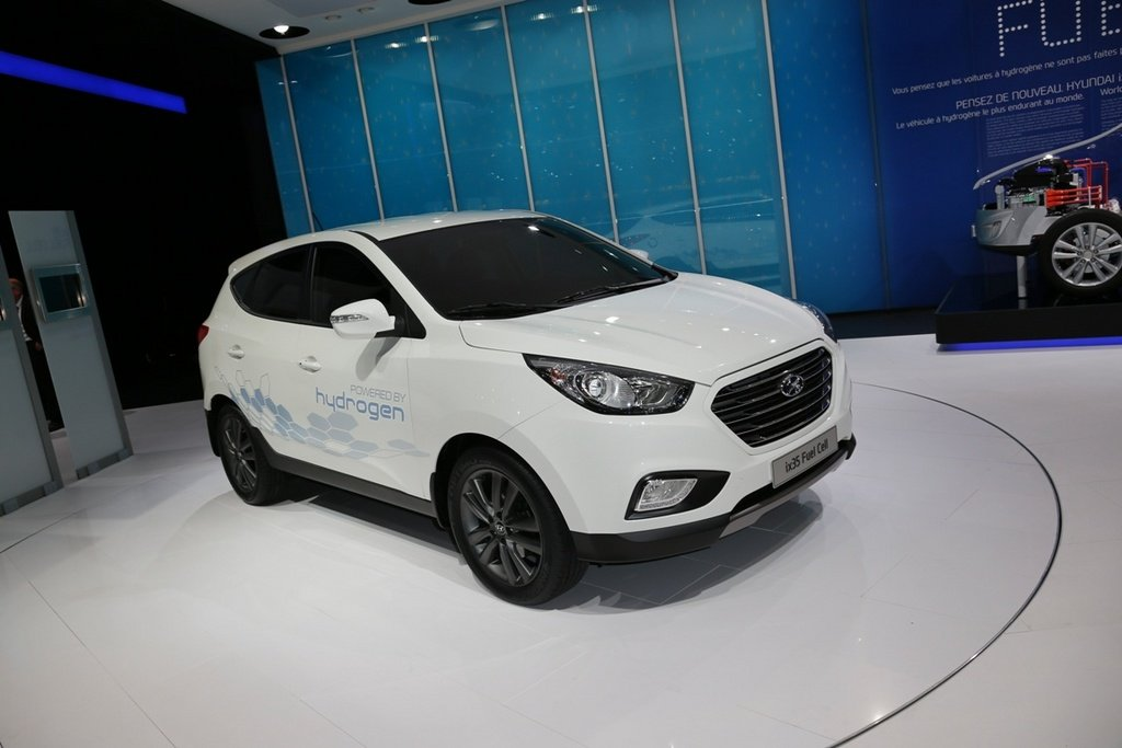 2013 hyundai ix35 fuel cell picture 476447 car review. Black Bedroom Furniture Sets. Home Design Ideas